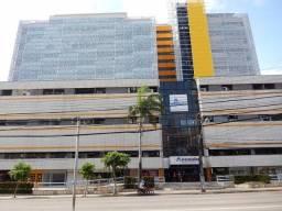 Loja para alugar, 58 m² por R$ 700,00/mês - Meireles - Fortaleza/CE