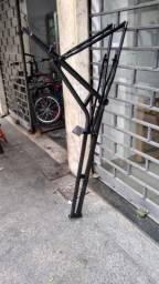 Cavalo para Triciclo de Carga Dianteiro