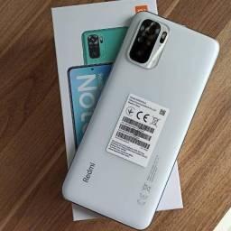 Xiaomi Note 10 64gb/128gb - Global- LAcrado- Entregamos via motoboy!