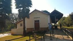 Sua Oportunidade de morar em um condomínio fechado! | Tiradentes/MG