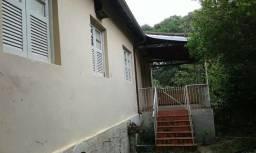 Casa Chácara Centro 4 mil m2