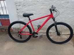 Bicicleta 29 linda/ *
