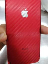 iPhone e cabor