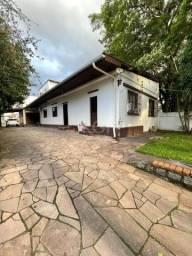 Título do anúncio: Casa à venda com 2 dormitórios em Vila joão pessoa, Porto alegre cod:LU433401