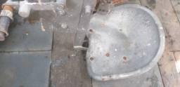 Cadeira Suspensa Sobe Desce P/ Cabo E Trabalho Em Altura