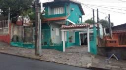 Porto Alegre - Casa Padrão - Vila São José