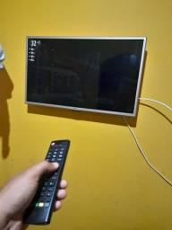 Smart LG 32