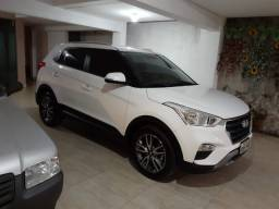Creta Pulse Plus 1.6 Aut