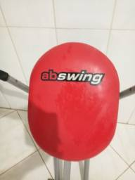 AB Swing Usado