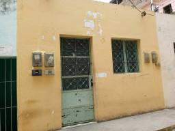 Vende-se 1 casa mais 1 apartamento em Caruaru-pe