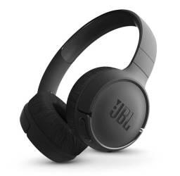 Fone jbl tune E500 bluetooth