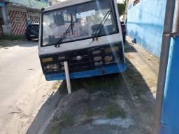 Micro onibus invel
