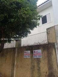 Casa para Locação em Presidente Prudente, FURQUIM, 3 dormitórios, 1 suíte, 1 banheiro, 1 v