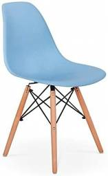 Título do anúncio: Cadeira Eiffel Nova Produto a Pronta Entrega