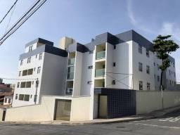 Título do anúncio: Cobertura para venda com 112 metros quadrados com 2 quartos em João Pinheiro - Belo Horizo