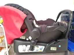 Bebê conforto 1 safety mobi