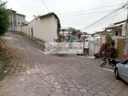 Casa à venda com 4 dormitórios em Santa tereza, Vitória cod:CA0007_ALEXMO