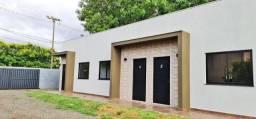kitinete Studio, Jardim Dom Pedro I