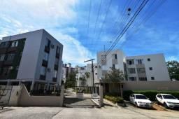 Apartamento para alugar com 1 dormitórios em Itacorubi, Florianopolis cod:00306.003