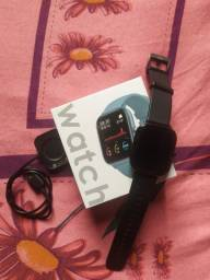 Smartwatch P7