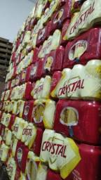 Crystal 350ml UPT1!