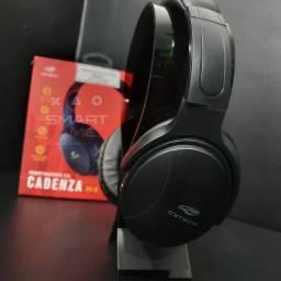 Título do anúncio: Headset Sem Fio - Duração de bateria até 5H