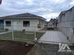 Casa com 3 dormitórios à venda, 220 m² por R$ 420.000,00 - Santana - Guarapuava/PR