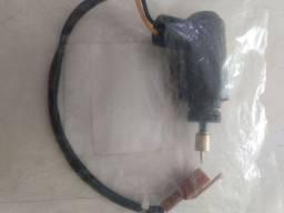 Sensor afogador eletrônico carburador Burgman 125 05/10