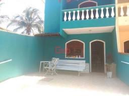 Casa com 2 dormitórios à venda, 60 m² por R$ 295.000,00 - Praia Linda - São Pedro da Aldei