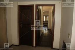 Venda - 4595 - Apartamento Centro