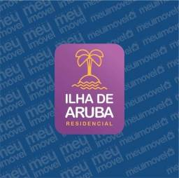 145 - Ilha de Aruba - Cohama MRV