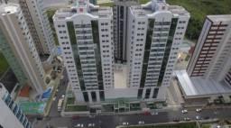 Vendo Apartamento alto padrão na Ponta do Farol - São Luís/MA