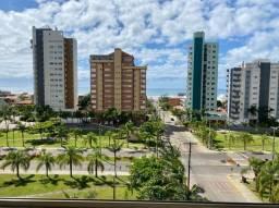 Lindo apartamento em ótima localização em Torres