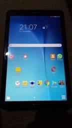 Tablet SAMSUNG 128 gb