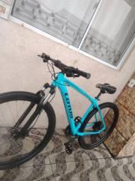 bicicleta aro 29 leia o anuncio