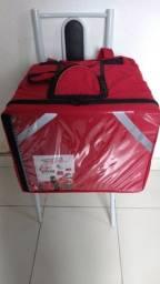 Título do anúncio: Bag para motoboy