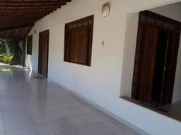 Casa à venda, 3 quartos, 1 suíte, 1 vaga, Serra Grande - Uruçuca/BA