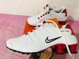 Nike Shox nz, size 38 ORIGINAL