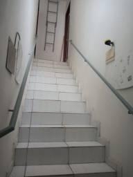 Apartamento pra alugar em Mangabeira 1
