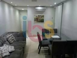 Vendo Apartamento 3/4 no Condomínio Gilvan Rodrigues - Itabuna/BA