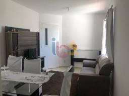 Apartamento para aluguel, 2 quartos, 1 suíte, Nossa Senhora da Vitória - Ilhéus/BA