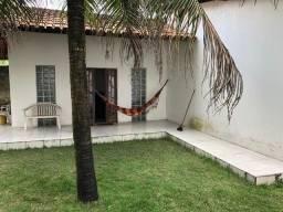 Vendo Casa em Dias Dávila - BA