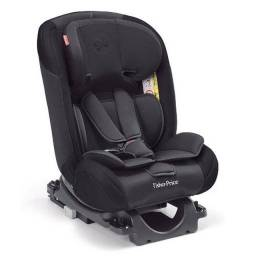 Cadeirinha Fischer Price All Stages Isofix