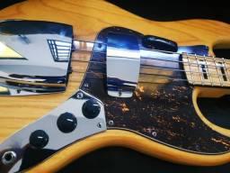 Baixo SX Jazz Bass 75