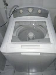 Máquina de lavar 10kg