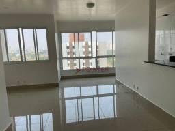Título do anúncio: Apartamento com 2 dormitórios à venda, 74 m² por R$ 450.000,00 - Jardim América - Goiânia/