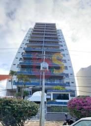 Apartamento Vista Mar no Condomínio Solar da Avenida