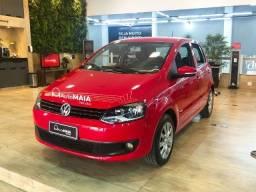 Volkswagen Fox GII 1.6 Completo 2012 76.100KM Top!!!