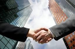 Parceria para Investidores, Fundos e Bancos