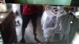 """Vendo TV AOC 43"""""""